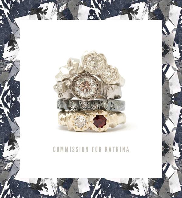 Kim_Commission_Katrina